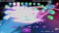 Kosmik-Revenge-3