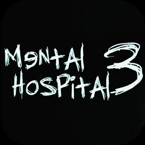Mental Hospital III