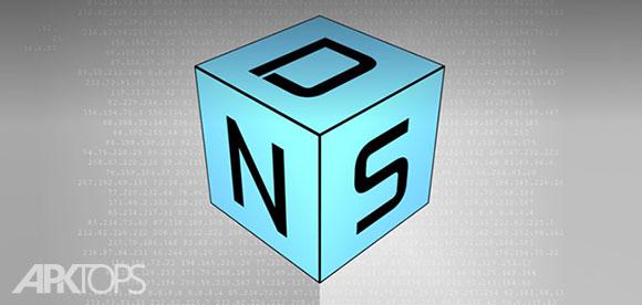 Override-DNS