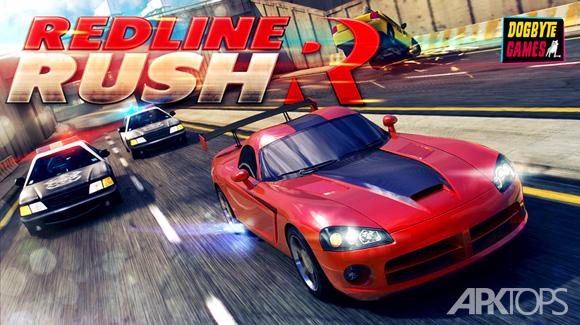 Redline-Rush-2