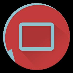 Rotation Orientation Manager v10.8.2 برنامه مدیریت چرخش صفحه در اندروید