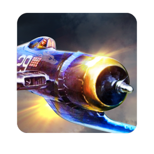 ,,new games,,Sky Gamblers: Storm Raiders اندروید,,android games,,,بازی hd Sky Gamblers: Storm Raiders,,,دانلود Sky Gamblers: Storm Raiders android,,Sky Gamblers: Storm Raiders,دانلود Sky Gamblers: Storm Raiders,بازی اندروید,,دانلود Sky Gamblers: Storm Raiders برای اندروید,,,,دانلود Sky Gamblers: Storm Raiders اندروید,,,,ورژن جدید Sky Gamblers: Storm Raiders,,نسخه جدید Sky Gamblers: Storm Raiders اندروید,Sky Gamblers: Storm Raiders free,,,,,download Sky Gamblers: Storm Raiders,
