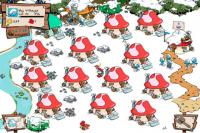 Smurf's_Village