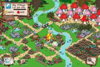 Smurf's_Village_screen_shot_06