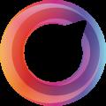 دانلود Solo Launcher – Clean & Clever 2.1.0 لانچر سولو برای اندروید