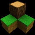 دانلود Survivalcraft 1.27.4.0 بازی سرگرم کننده مهارت های بقاء برای اندروید