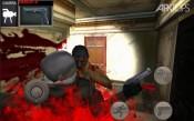 دانلود UNDEAD RESIDENCE : Terror Game v1.2 بازی اقامتگاه مردگان: بازی وحشت + دیتا