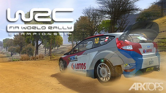 WRC-The-Official-Game-2