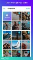 Yahoo-Messenger-4