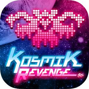 Kosmik Revenge