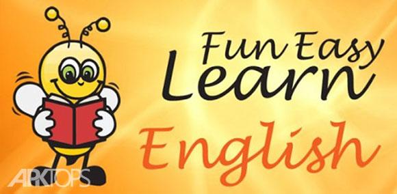 fun-easy-english