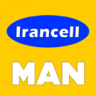 Iracncell man