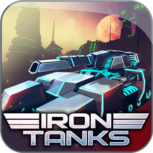 iron_tanks