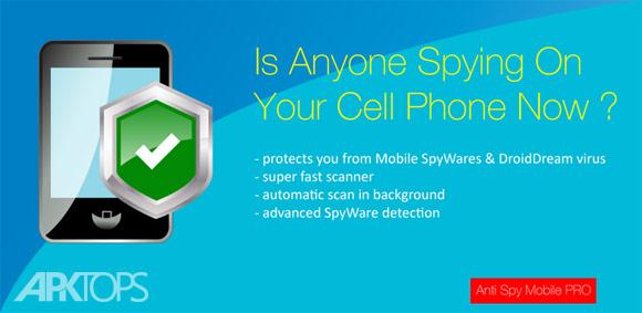 Anti-Spy-Mobile