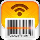 Barcode Reader Pro