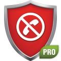 دانلود Calls Blacklist PRO v2.10.31 Patched برنامه لیست سیاه برای اندروید