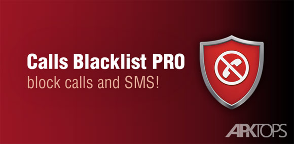 Calls-Blacklist
