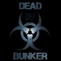 دانلود Dead Bunker 4 1.19.3 بازی پناهگاه مرگ برای اندروید + دیتا + مود
