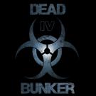Dead Bunker 4