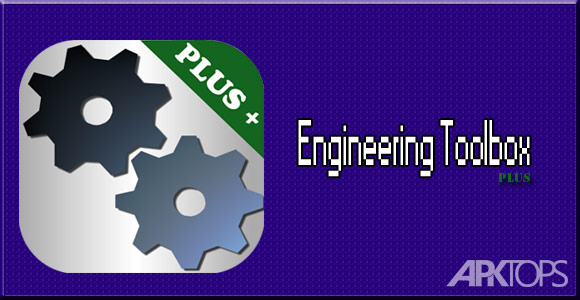 Engineering-Toolbox-PLUS