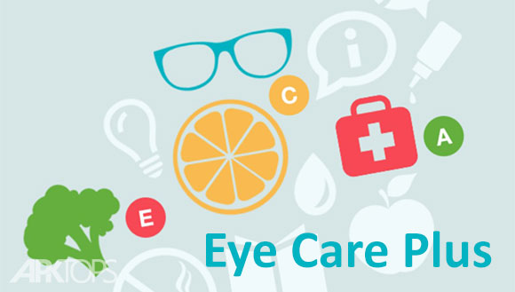 Eye-Care-Plus