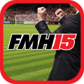دانلود Football Manager Handheld 2015 v6.2.1 بازی مدیریت دستی فوتبال 2015 برای اندروید