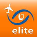 FlightView-Elite-FlightTracker