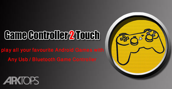 Game-Controller-2-Touch
