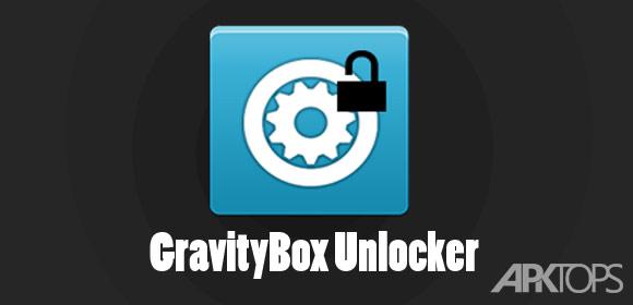 GravityBox-Unlocker-cover