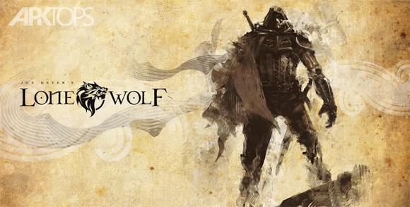 Joe-Devers-Lone-Wolf-B