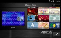 KineMaster-–-Pro-Video-Editor-6