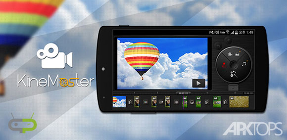 KineMaster-Pro-–-Video-Editor