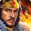 King's Empire_cover