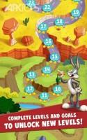 Looney-Tunes-Dash-04