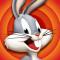 Looney-Tunes-Dash