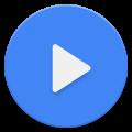 دانلود MX Player Pro 1.7.39 + Codecs Patched بهترین ویدیو پلیر اندروید+کدک