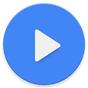 MX Player Pro Patched v1.9.18.2 دانلود ام ایکس پلیر بهترین ویدیو پلیر اندروید + کدک ها