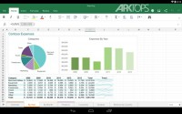 Microsoft-Excel-Preview-1