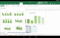Microsoft-Excel-Preview-3
