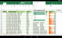 Microsoft-Excel-Preview-4