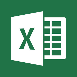 Microsoft-Excel-Preview-small