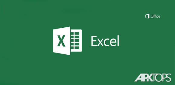 Microsoft Excel Preview_cover