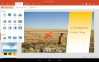 Microsoft-PowerPoint-Preview-2