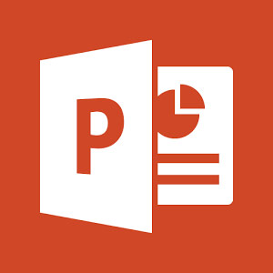 Microsoft-PowerPoint-Preview-small