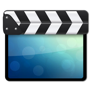 Movie-Mate-Pro-s