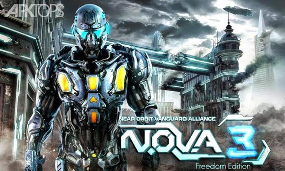 N.O.V.A-3-Freedom-Edition