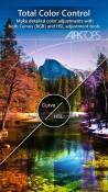 دانلود PhotoDirector Premium – Photo Editor v2.6.0 برنامه ویرایش تصویر در اندروید