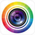 PhotoDirector Premium – Photo Editor v6.8.1 دانلود برنامه ویرایش تصویر در اندروید