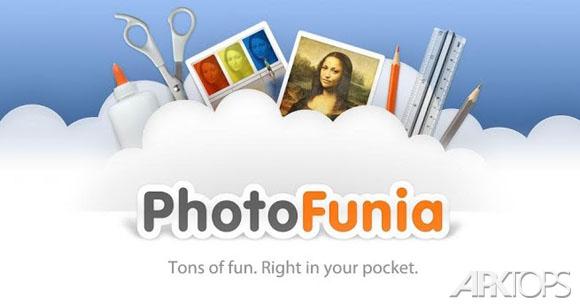 photofunia_cover