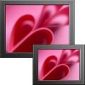 دانلود Pic Resizer v2.0.1 نرم افزار تغییر سایز تصاویر